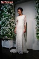 stewart-parvin-2016-bridal-collection-wedding-gowns-thefashionbrides75