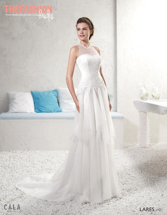 villais-2016-bridal-collection-wedding-gowns-thefashionbrides023
