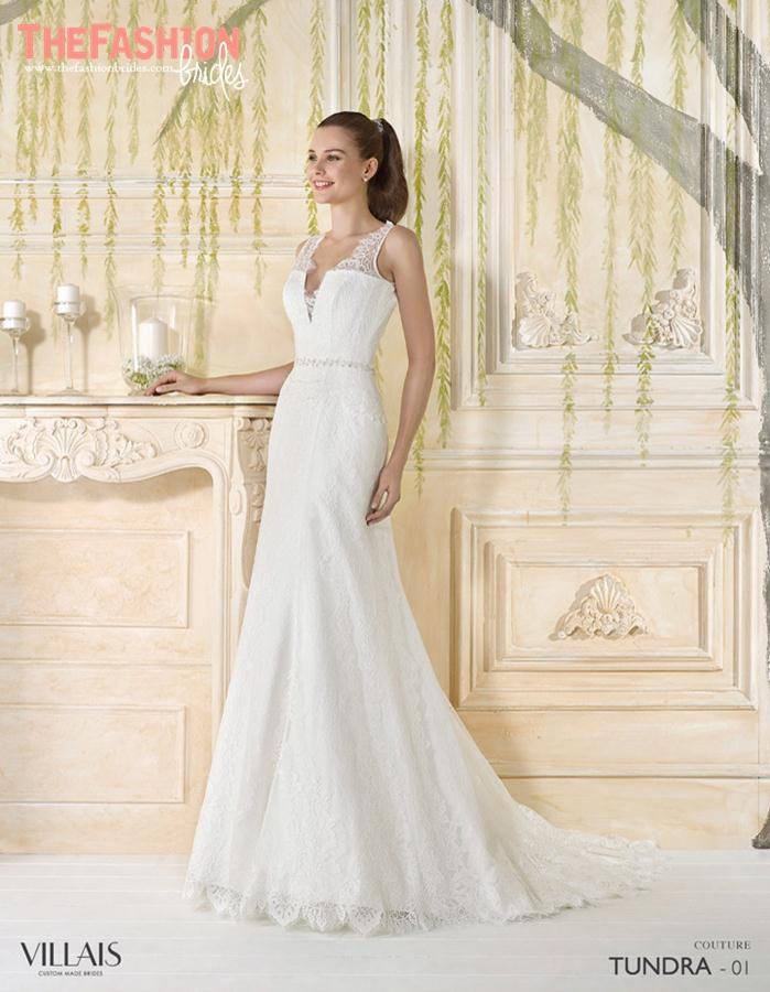 villais-2016-bridal-collection-wedding-gowns-thefashionbrides115