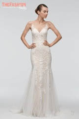 watters-2016-bridal-collection-wedding-gowns-thefashionbrides04