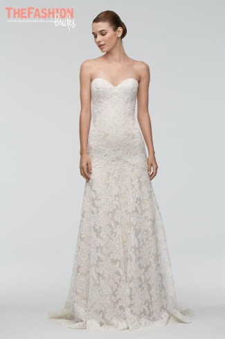 watters-2016-bridal-collection-wedding-gowns-thefashionbrides05