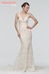 watters-2016-bridal-collection-wedding-gowns-thefashionbrides07