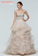 watters-2016-bridal-collection-wedding-gowns-thefashionbrides10