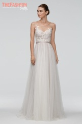 watters-2016-bridal-collection-wedding-gowns-thefashionbrides13