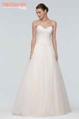 watters-2016-bridal-collection-wedding-gowns-thefashionbrides14