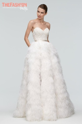 watters-2016-bridal-collection-wedding-gowns-thefashionbrides18