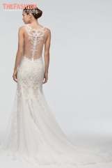 watters-2016-bridal-collection-wedding-gowns-thefashionbrides19