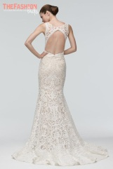 watters-2016-bridal-collection-wedding-gowns-thefashionbrides20
