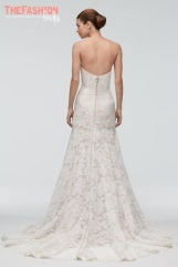 watters-2016-bridal-collection-wedding-gowns-thefashionbrides21