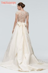 watters-2016-bridal-collection-wedding-gowns-thefashionbrides22