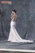 watters-2016-bridal-collection-wedding-gowns-thefashionbrides36
