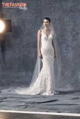 watters-2016-bridal-collection-wedding-gowns-thefashionbrides37