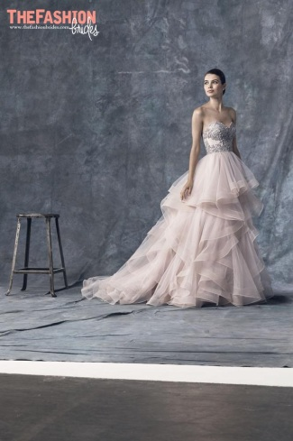 watters-2016-bridal-collection-wedding-gowns-thefashionbrides40