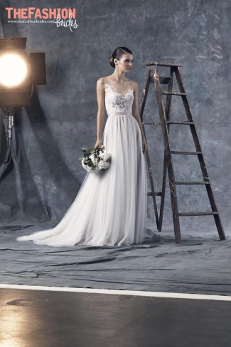watters-2016-bridal-collection-wedding-gowns-thefashionbrides42