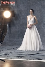 watters-2016-bridal-collection-wedding-gowns-thefashionbrides45