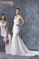 watters-2016-bridal-collection-wedding-gowns-thefashionbrides48