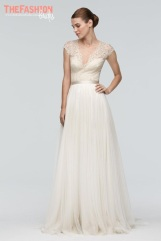 watters-2016-bridal-collection-wedding-gowns-thefashionbrides56