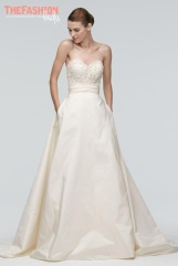 watters-2016-bridal-collection-wedding-gowns-thefashionbrides57