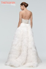 watters-2016-bridal-collection-wedding-gowns-thefashionbrides58