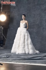 watters-2016-bridal-collection-wedding-gowns-thefashionbrides61