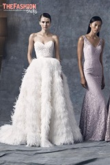 watters-2016-bridal-collection-wedding-gowns-thefashionbrides62