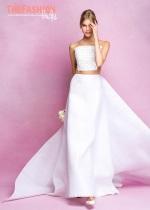 Angel-Sanchez -wedding-gowns-fall-2016-thefashionbrides-dresses02