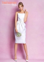 Angel-Sanchez -wedding-gowns-fall-2016-thefashionbrides-dresses03
