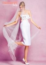 Angel-Sanchez -wedding-gowns-fall-2016-thefashionbrides-dresses04