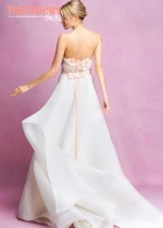 Angel-Sanchez -wedding-gowns-fall-2016-thefashionbrides-dresses05