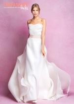 Angel-Sanchez -wedding-gowns-fall-2016-thefashionbrides-dresses06