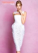 Angel-Sanchez -wedding-gowns-fall-2016-thefashionbrides-dresses07
