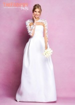 Angel-Sanchez -wedding-gowns-fall-2016-thefashionbrides-dresses08