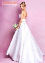 Angel-Sanchez -wedding-gowns-fall-2016-thefashionbrides-dresses09