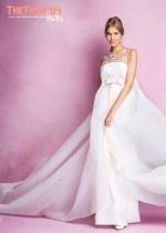 Angel-Sanchez -wedding-gowns-fall-2016-thefashionbrides-dresses10