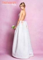 Angel-Sanchez -wedding-gowns-fall-2016-thefashionbrides-dresses11