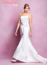 Angel-Sanchez -wedding-gowns-fall-2016-thefashionbrides-dresses12