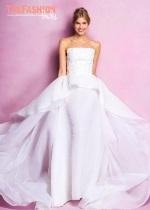 Angel-Sanchez -wedding-gowns-fall-2016-thefashionbrides-dresses13