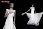 anna-ceruti-2016-bridal-collection-wedding-gowns-thefashionbrides03
