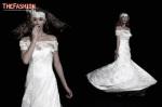 anna-ceruti-2016-bridal-collection-wedding-gowns-thefashionbrides06