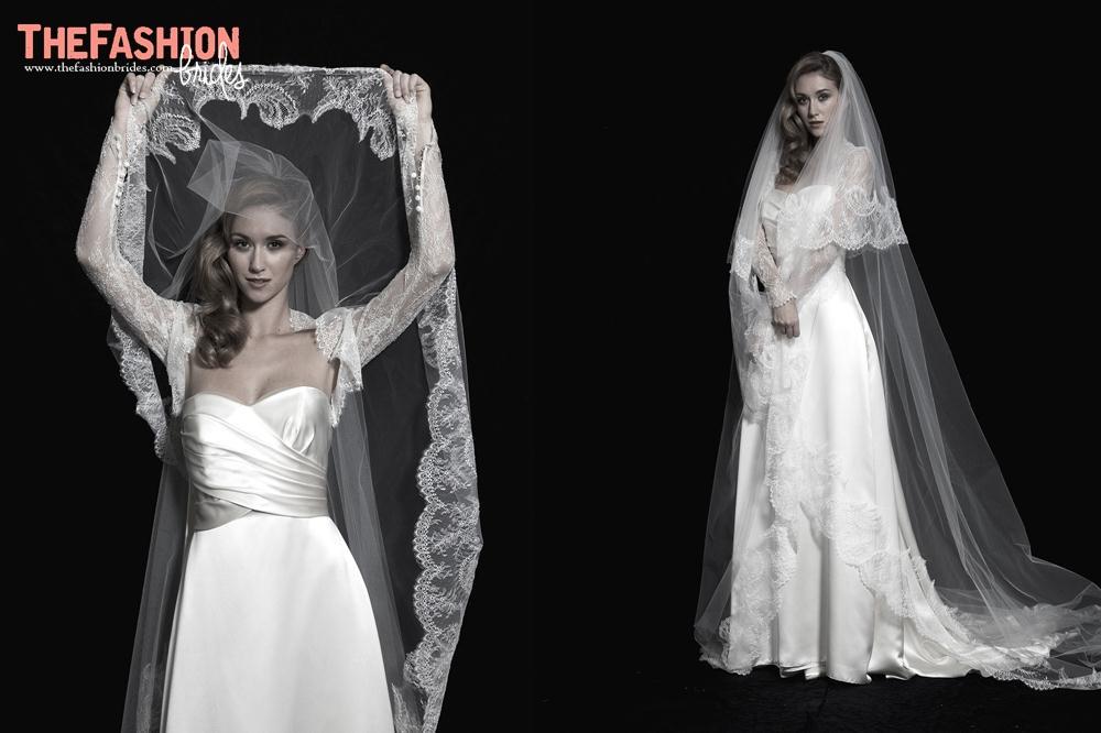 anna-ceruti-2016-bridal-collection-wedding-gowns-thefashionbrides12