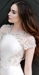 catherine-deane-2016-bridal-collection-wedding-gowns-thefashionbrides02
