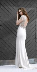 catherine-deane-2016-bridal-collection-wedding-gowns-thefashionbrides03