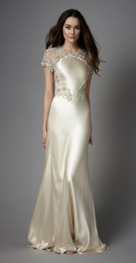 2ea5fc427230a catherine-deane-2016-bridal-collection-wedding-gowns ...
