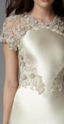 catherine-deane-2016-bridal-collection-wedding-gowns-thefashionbrides05