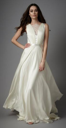 c23774451b36c catherine-deane-2016-bridal-collection-wedding-gowns-thefashionbrides10