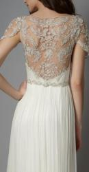 catherine-deane-2016-bridal-collection-wedding-gowns-thefashionbrides16