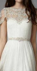 catherine-deane-2016-bridal-collection-wedding-gowns-thefashionbrides18
