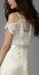 catherine-deane-2016-bridal-collection-wedding-gowns-thefashionbrides20