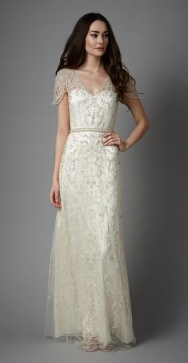 catherine-deane-2016-bridal-collection-wedding-gowns-thefashionbrides22