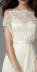 catherine-deane-2016-bridal-collection-wedding-gowns-thefashionbrides33
